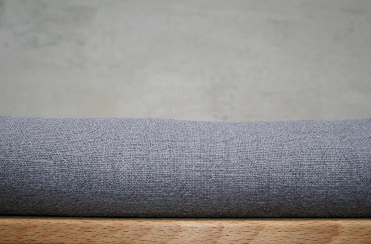 nappe-lin-gris