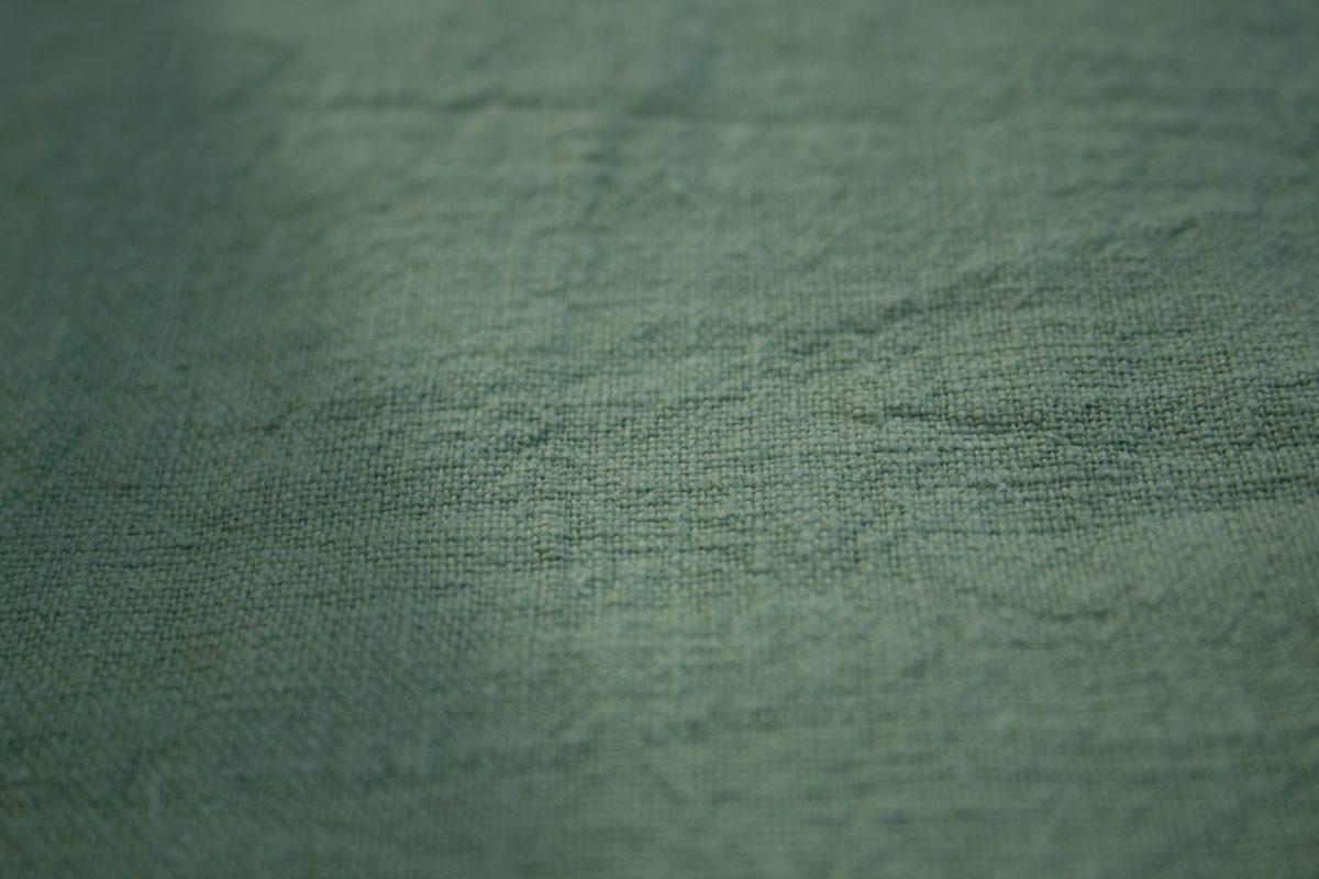 tablier-vert-amande