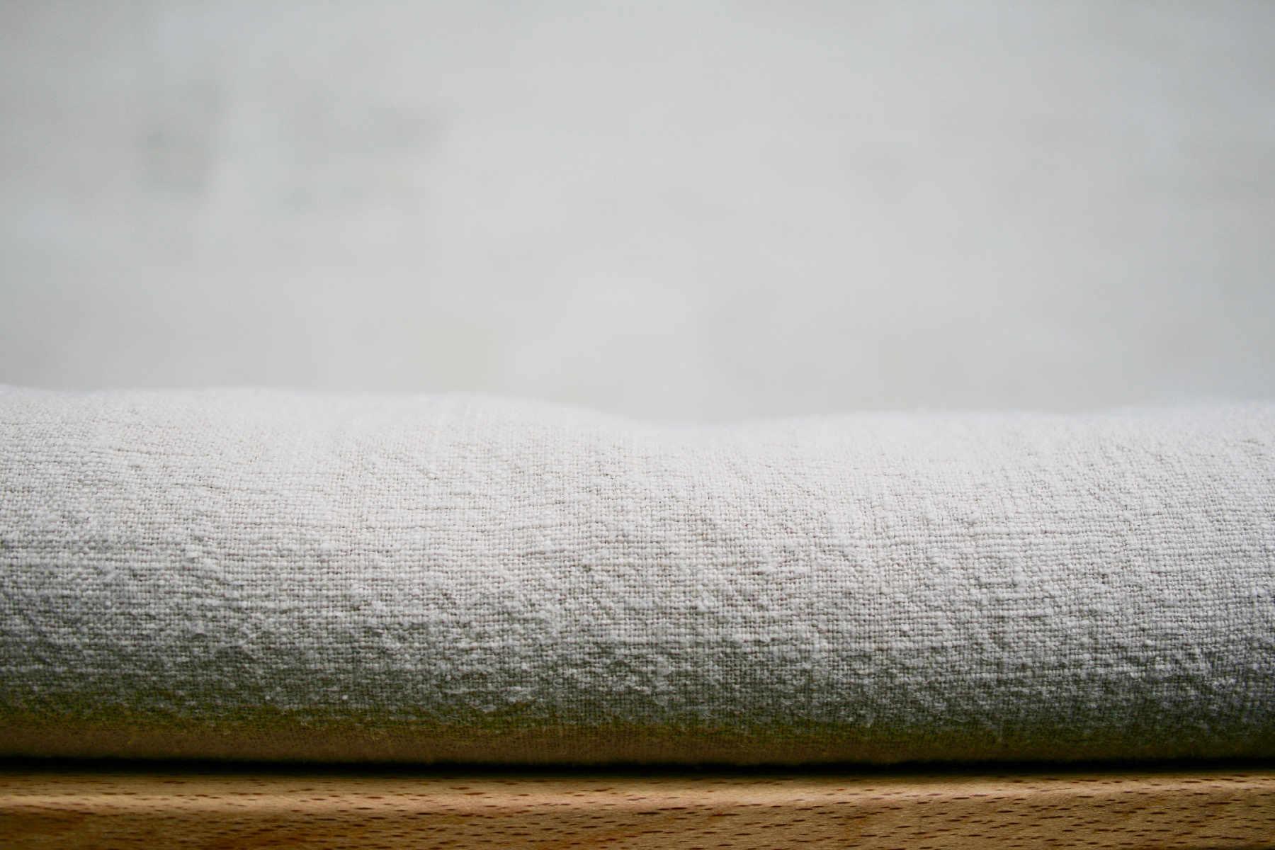 nappe-lin-blanc