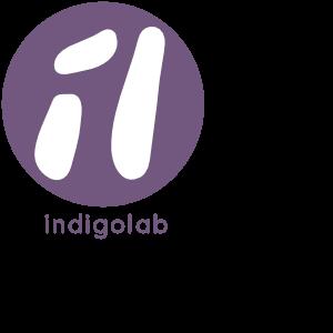 indigolab