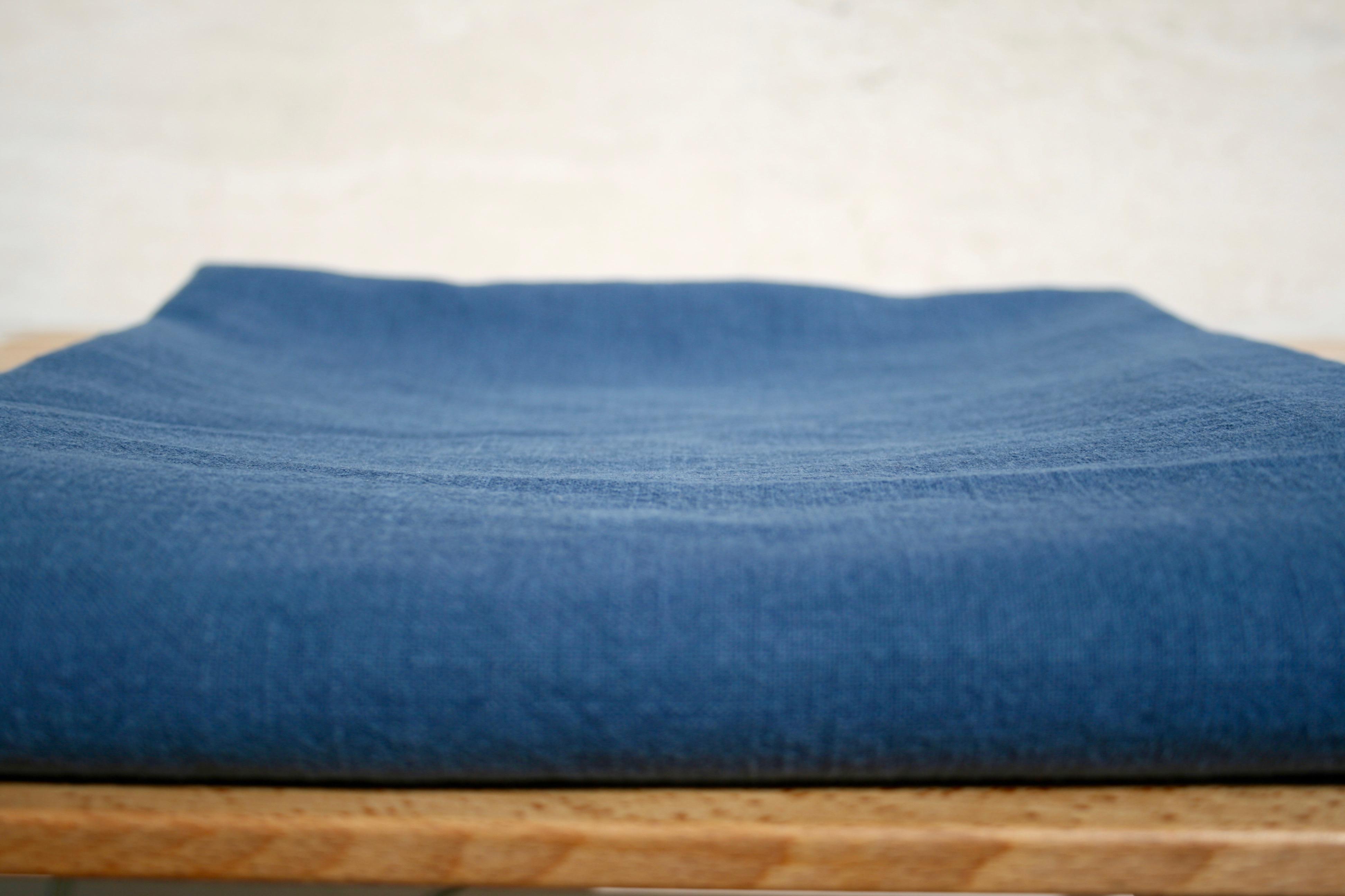 nappe-lin-bleue