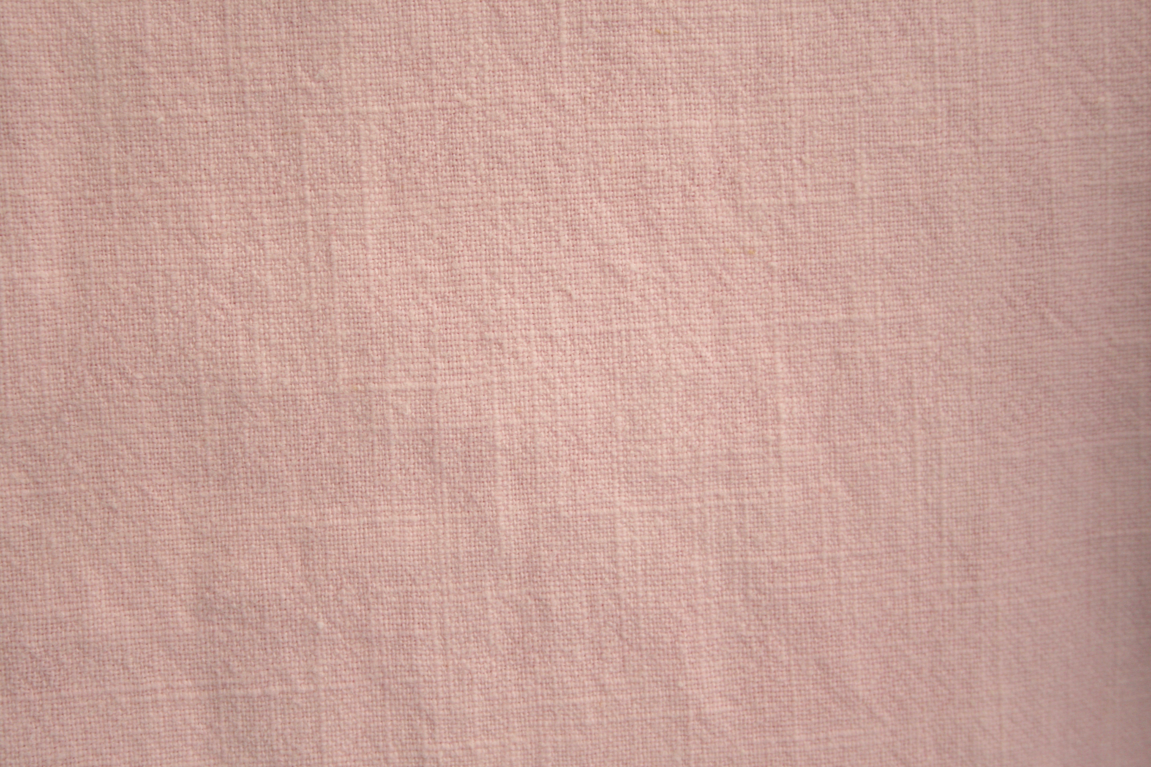 tablier-rose-sakura