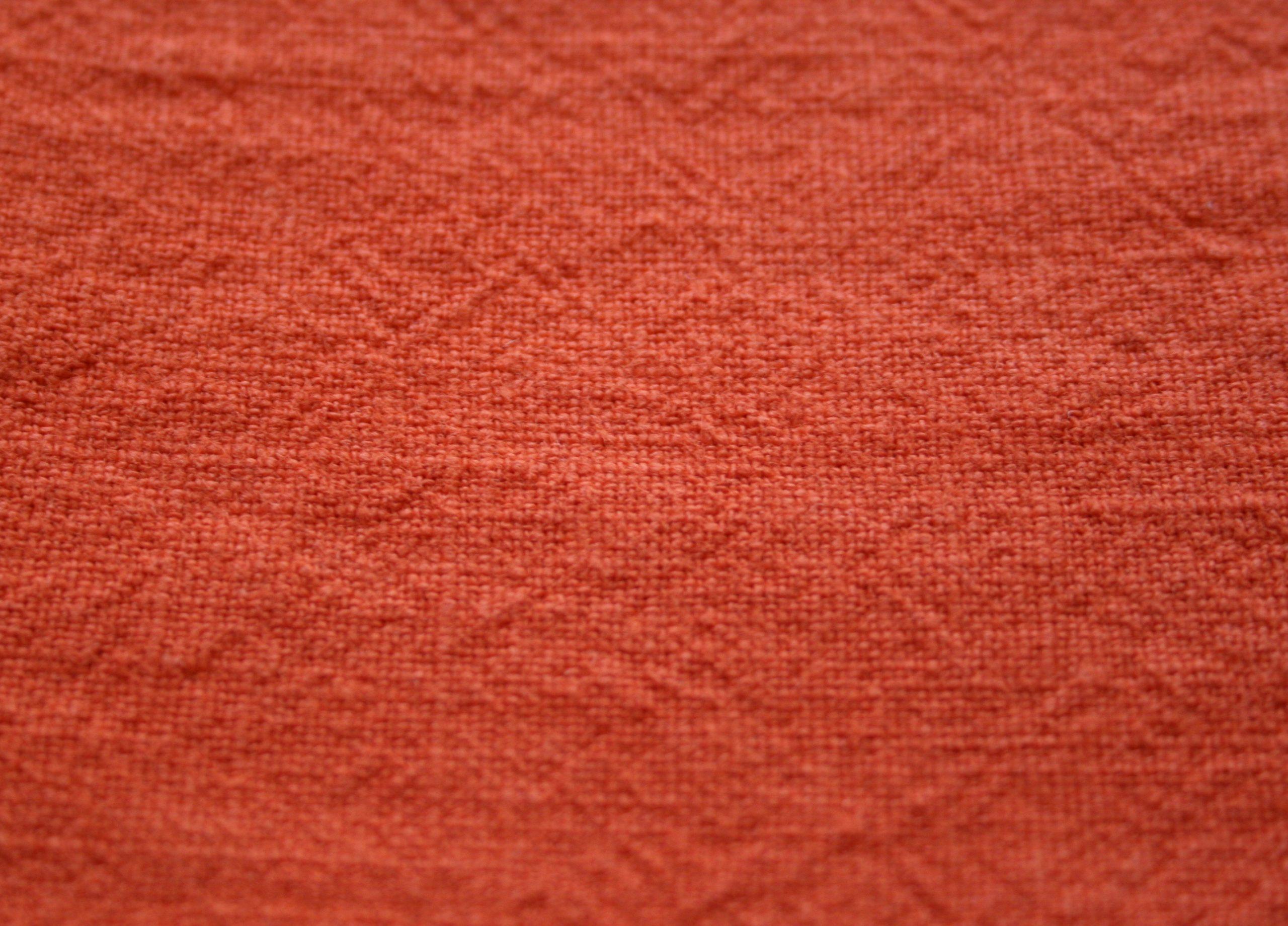 tablier-orange-capucine